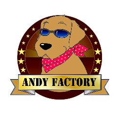 ANDY Factory